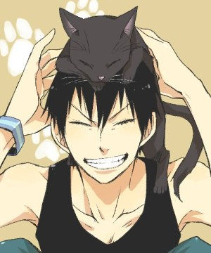 top-attractive-anime-characters-2014-05