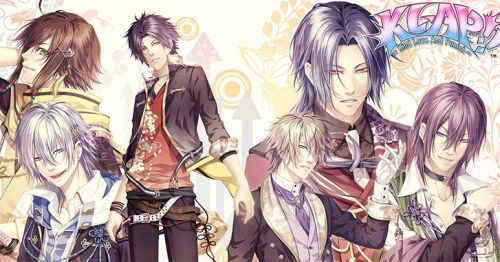 train-bishonen-monsters-in-otomate-klap-kind-love-and-punishment-game-01
