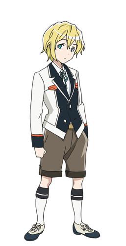 yasuaki-takumi-sora-amamiya-star-in-plastic-memories-anime-04