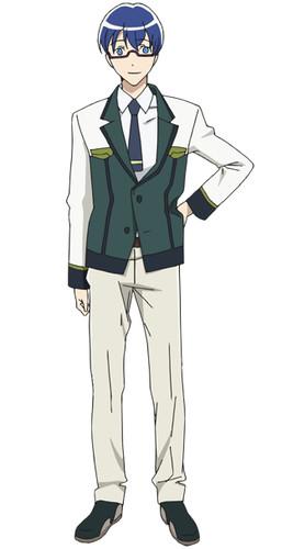 yasuaki-takumi-sora-amamiya-star-in-plastic-memories-anime-06