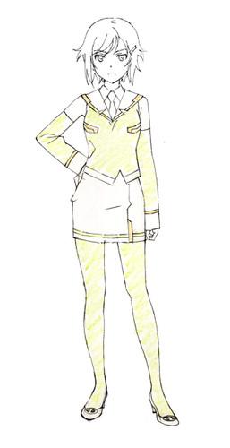yasuaki-takumi-sora-amamiya-star-in-plastic-memories-anime-08