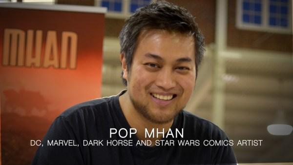 Pop Mhan (0-00-06-00)