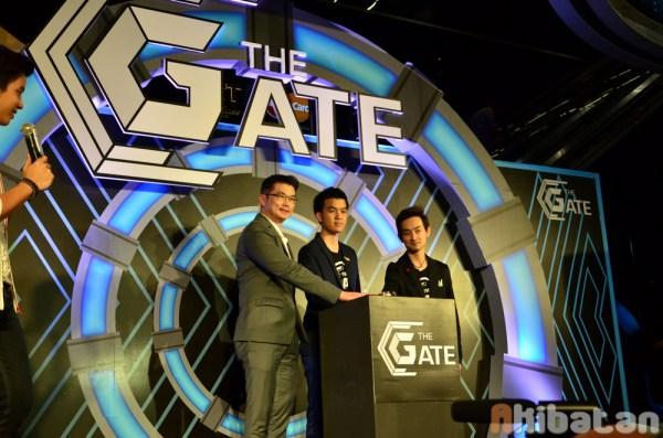 Thegate-5351-3