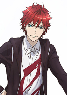 dance-with-devils-collaboration-project-includes-tv-anime-02