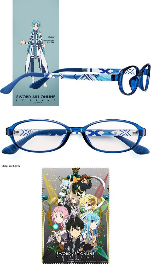 sword-art-online-official-collaboration-pc-glasses-go-on-sale-06