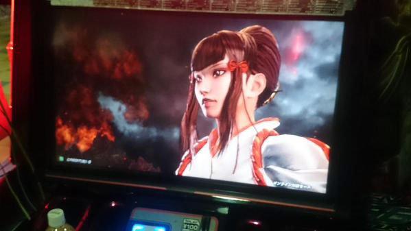 tekken-7-boss-mishima-kazumi-first-look-01