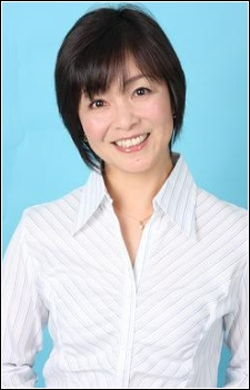 top-female-seiyuu-fans-most-surprising-age-03