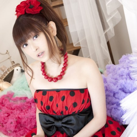 top-female-seiyuu-fans-most-surprising-age-08
