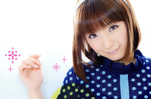 top-female-seiyuu-fans-most-surprising-age-09