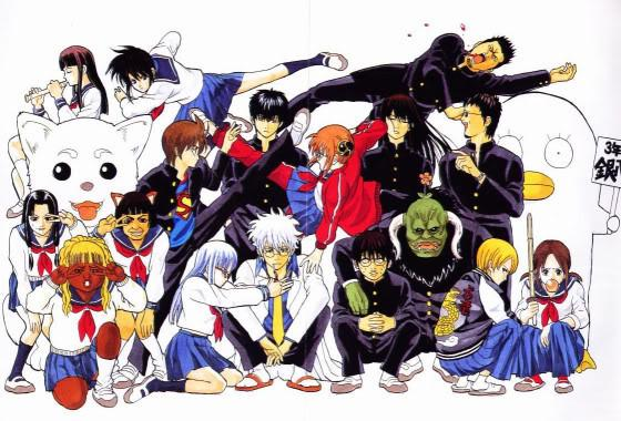 top-school-in-anime-they-want-to-attend-07