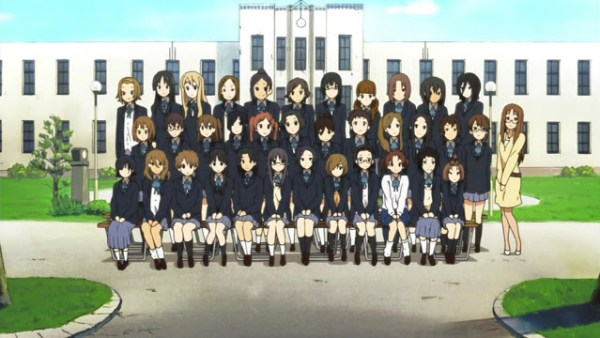 top-school-in-anime-they-want-to-attend-10