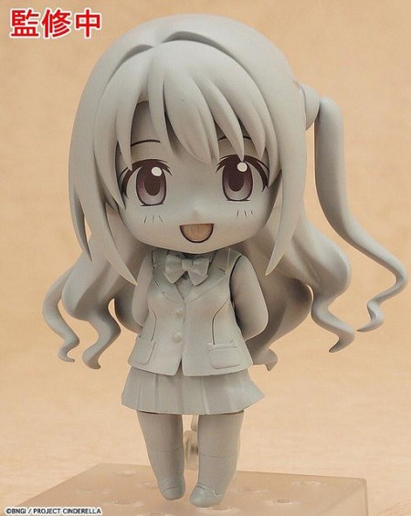 wf-2015-winter-nendoroid-03