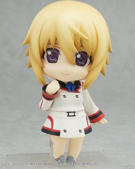 wf-2015-winter-nendoroid-15