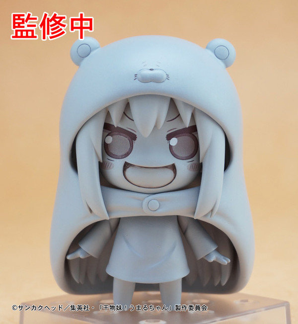 wf-2015-winter-nendoroid-18