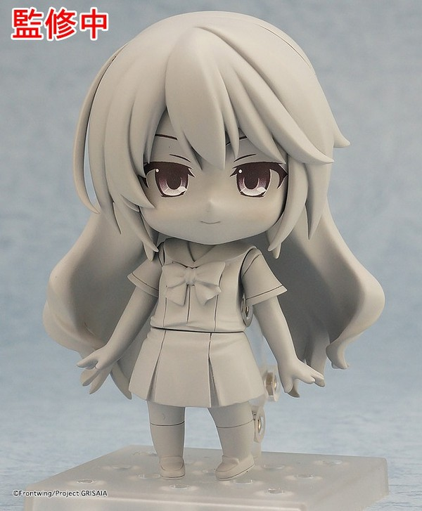 wf-2015-winter-nendoroid-22