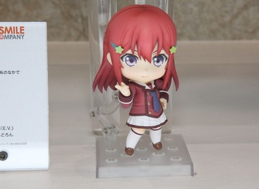 wf-2015-winter-nendoroid-33