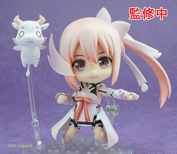 wf-2015-winter-nendoroid-38