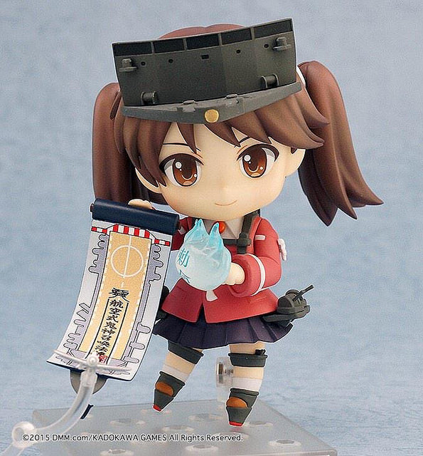 wf-2015-winter-nendoroid-39