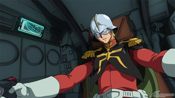 what-version-char-aznable-fans-want-to-be-lover-poll-03