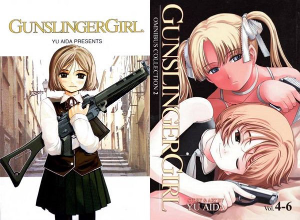 29-famous-manga-and-anime-artists-that-have-done-hentai-14