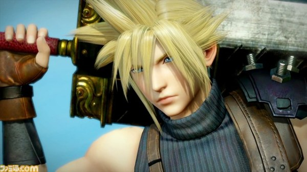 team-ninja-is-developing-dissidia-final-fantasy-arcade-game-02
