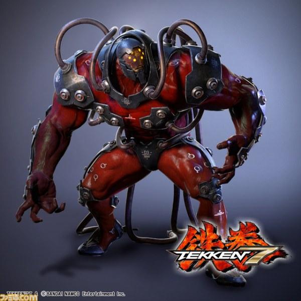 tekken-7-adds-new-character-gigas-and-galaga-tekken-app-01
