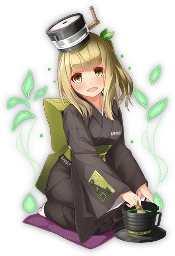 kaden-shojo-game-adds-sharp-king-jim-electronics-girls-05