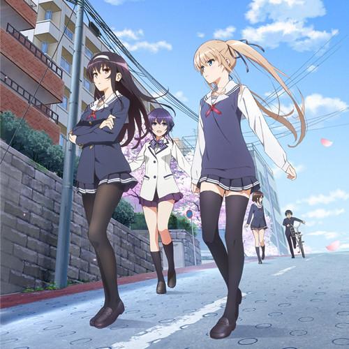 saekano-how-to-raise-a-boring-girlfriend-anime-gets-sequel
