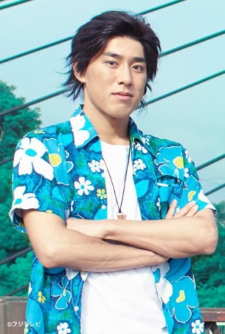 anohana-gets-live-action-tv-special-01