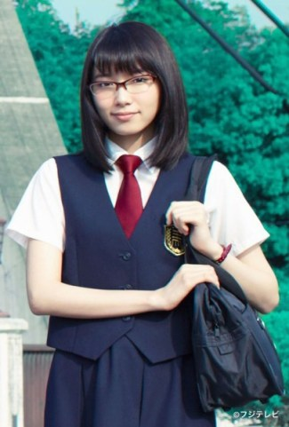 anohana-gets-live-action-tv-special-11