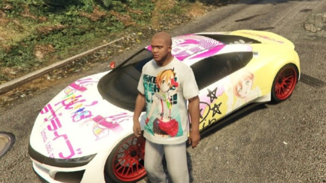 grand-theft-auto-v-characters-modded-into-anime-nerds-01