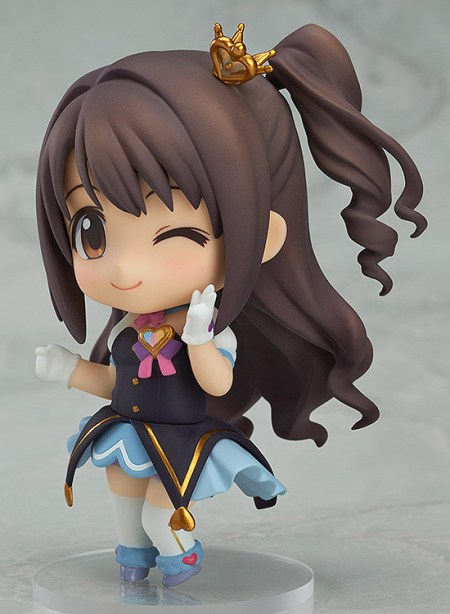 nendoroid-co-de-cinderella-girls-my-first-star-co-de-06
