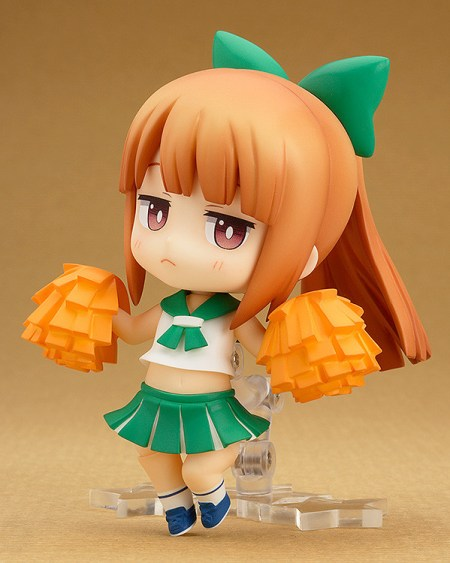 nendoroid-more-kisekae-cheer-girls-04