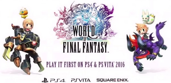 world-of-final-fantasy-game-unveiled-for-ps4-vita