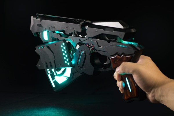 cerevo-psycho-pass-dominator