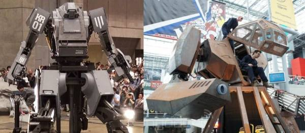 japan-america-giant-robot-duel-challenge