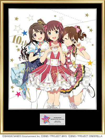 life-size-idolmster-standees-now-available-for-38-characters-02