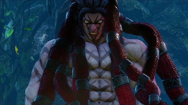 street-fighter-v-video-introduces-new-character-necalli-01