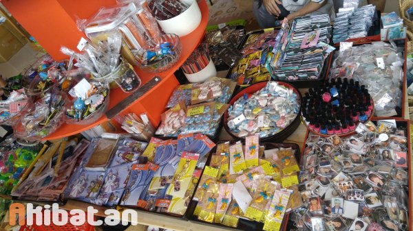 akibatan-special-second-hand-from-japan-treasure-hunt-around-thailand-09