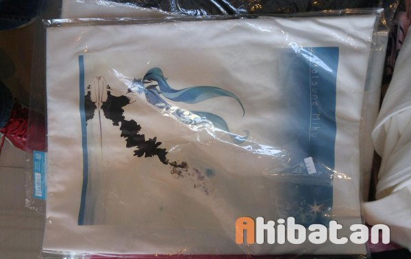 akibatan-special-second-hand-from-japan-treasure-hunt-around-thailand-14