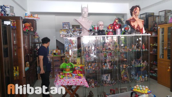 akibatan-special-second-hand-from-japan-treasure-hunt-around-thailand-27