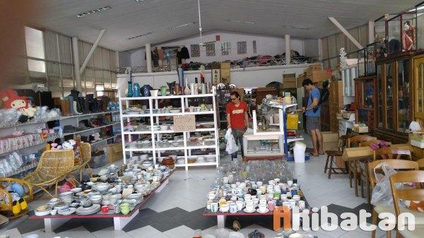akibatan-special-second-hand-from-japan-treasure-hunt-around-thailand-32