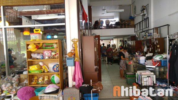akibatan-special-second-hand-from-japan-treasure-hunt-around-thailand-39