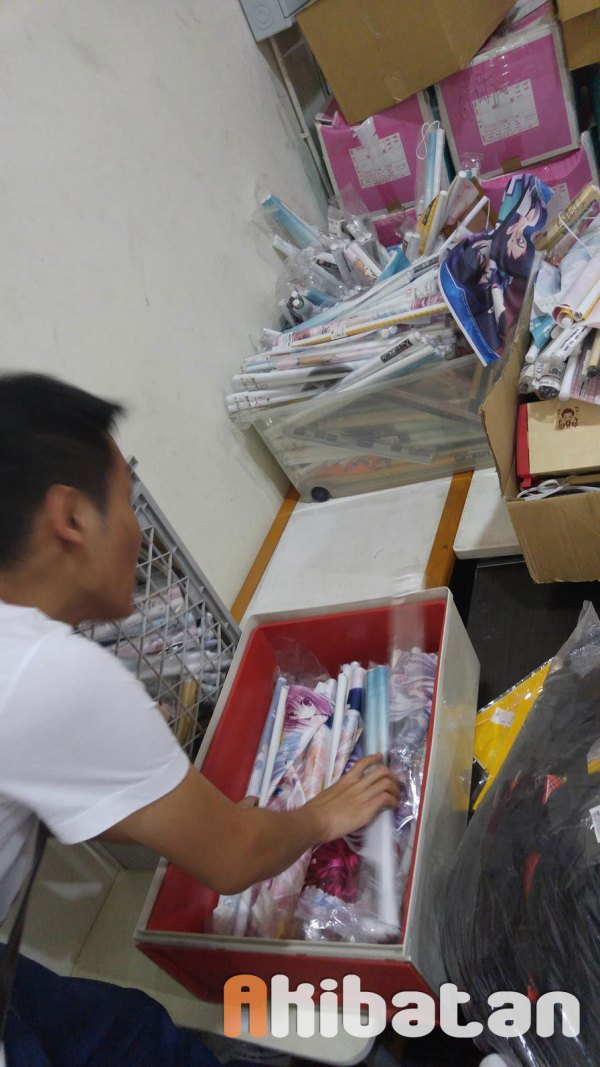 akibatan-special-second-hand-from-japan-treasure-hunt-around-thailand46