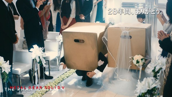 metal-gear-solid-v-commercials-feature-stealth-wedding