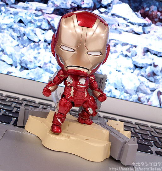 nendoroid-ironman-mark-45-hero-edition-01