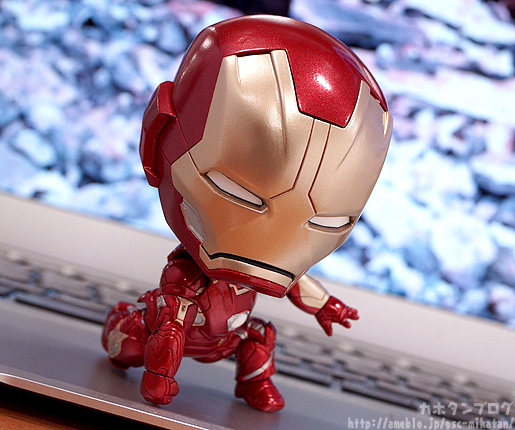 nendoroid-ironman-mark-45-hero-edition-08