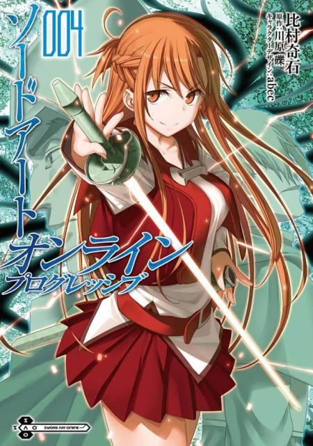 sword-art-online-light-novel-asuna-final-form-cover-preview-02