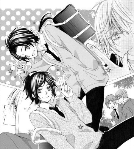 token-ranbu-game-gets-manga-anthology-01