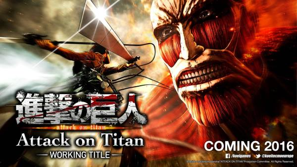 attack-on-titan-new-ps4-ps3-vita
